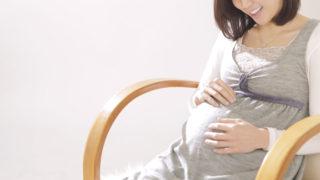 シロタ 産婦 人 科